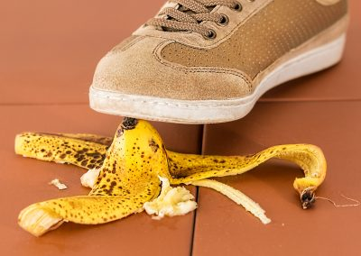 11 Twitter mistakes that are killing your brand