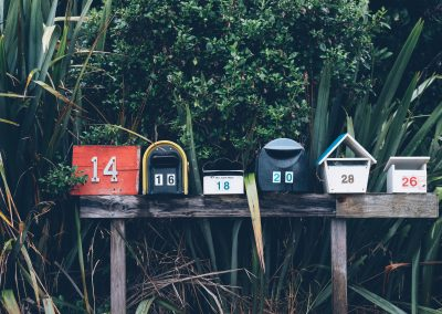7 Tips for Successful Email Marketing for Small Business