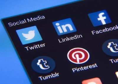 7 Tips to make your Linkedin Profile work for you
