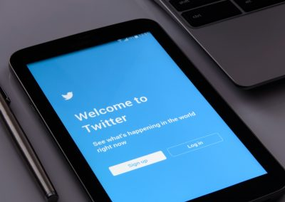 How to use Twitter for small business marketing