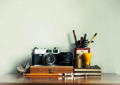 Pinterest for business: 11 Success Tips