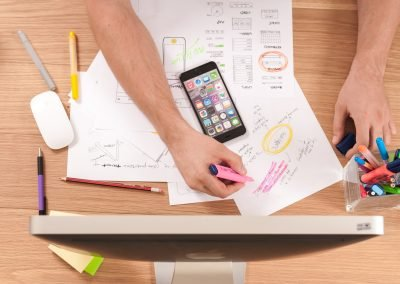 How to Brand Your Startup- 5 Questions that will Set You Apart