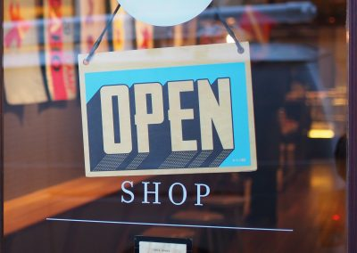 How to improve the local SEO for small business?
